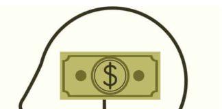 O que é Smart Money e como Atrair para seu Negócio