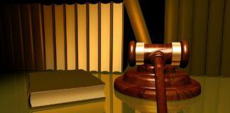 Que Tal Tornar-se Advogado sem Fazer Faculdade?