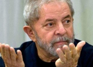 STJ Reduz Pena de Lula no Caso Triplex