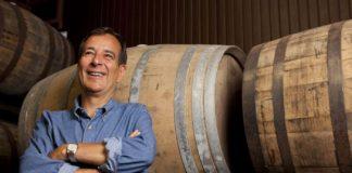 Ser Feliz é Melhor do que Ser Rico Afirma o Bilionário da Cerveja Jim Koch