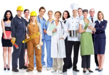 As Habilidades Profissionais que as Empresas Buscam no Mercado