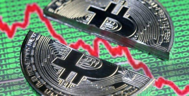 Bitcoin e Moedas Virtuais Disparam enquanto BitcoinSV é Retirada de Corretoras. Os mercados de criptografia se recuperaram nesta sexta-feira,03. Acima de tudo, o