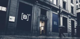 Com 1 milhão de investidores Bolsa reduz prazo de liquidação de operações