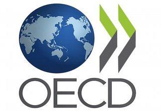 Entrada do Brasil na OCDE ganha apoio dos EUA