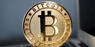 Esquema pirâmide com Bitcoin prometia lucro de 20% mensal