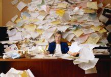 """Pessoas de Sucesso não dizem """"estou ocupado"""" aponta Pesquisa de Harvard"""