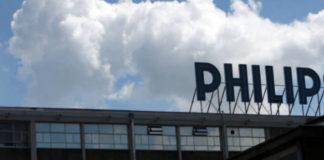 Philips, Siemens, GE e Johnson & Johnson são Investigadas por Corrupção