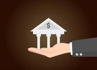 Conta Bancária sem Tarifa para sua Empresa