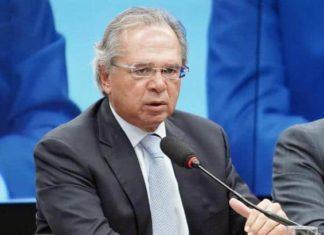 Tarifa de Importação será Reduzida em 10%