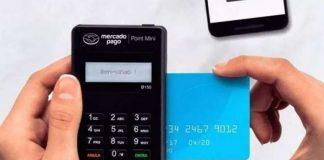 Cartão de Crédito sem anuidade e com cashback já é realidade