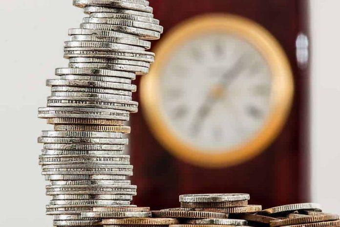 Consulta a restituição do Imposto de Renda será liberada na segunda