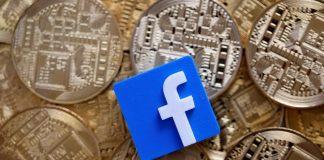 Especialistas em privacidade estão céticos sobre as ambições de criptomoeda do Facebook