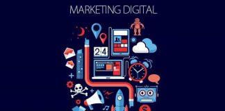 Estruturando o plano de marketing digital de sua empresa