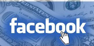 Facebook lança seu próprio dinheiro virtual