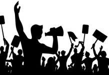 Faltar ao trabalho por greve pode ter consequências