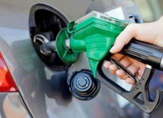 Gasolina e Diesel tem redução de preço de 7,16% e 6% informa Petrobras