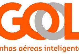 Gol é notificada pelo Procon sobre promoção de passagens