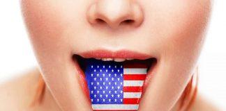 Pesquisa mostra que Inglês é o Idioma mais valioso para aprender