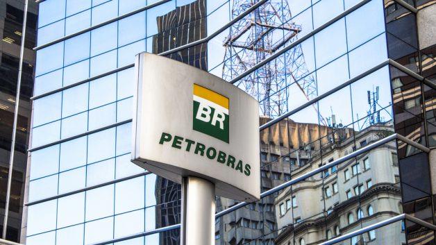 Propostas pela Liquigás serão entregues a Petrobras