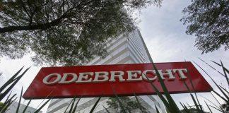 Resultado da Corrupção - Odebrecht o maior pedido de recuperação judicial do país