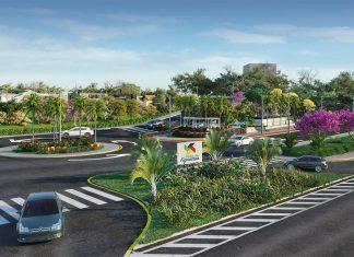Lançamento com oportunidade de Investimento no Vale do Paraíba