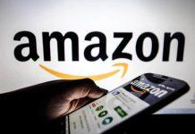Amazon será investigada por competição desleal