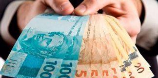 Corretoras terão maiores ganhos para captar mais investidores