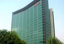Huawei deve fazer demissões em suas operações nos EUA