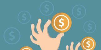 O que um investidor buscar e o empreendedor oferece
