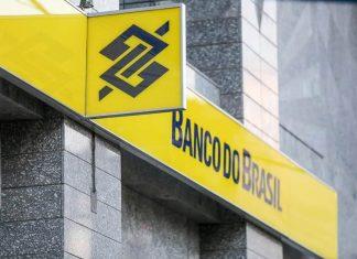 Programa de desligamento é parte da reestruturação do Banco do Brasil