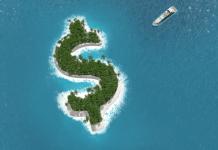 Sua empresa no exterior - Como abrir uma Offshore