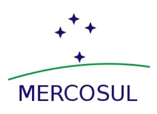 Acordo de livre comércio entre Mercosul e Efta é concluído