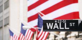 Bolsa Americana esta cara e EUA deve entrar em recessão em 2020