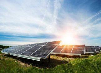 Cresce disputa entre investidor de Geração Distribuída e Elétricas
