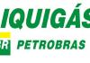 Itaúsa deve apresentar proposta pela distribuidora de gás da Petrobras