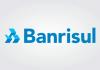 Juros sobre capital próprio de R$ 112 milhões serão pagos pelo Banrisul