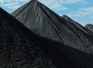 Maior mineradora do mundo tem lucro devido a alta do minério