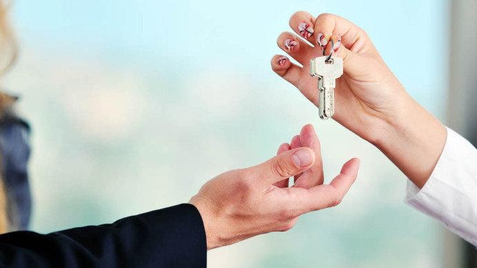 Novo crédito imobiliário da Caixa tem taxa a partir de