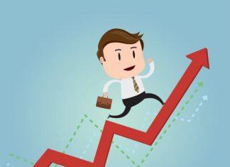 O que observar no mercado para os resultados da semana