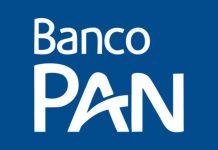Oferta de ações do banco Pan já tem possíveis bancos para intermediação