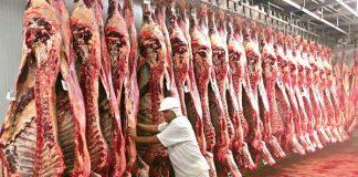 Para comprar gado JBS vai emitir R$ 600 milhões em debêntures