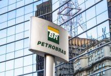 Petrobras se desfaz de empresa de biocombustível para Galp