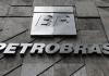 Petrobras tem oferta de R$ 3 bilhões em debêntures suspensa pela CVM