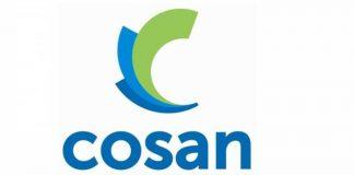 R$418 3 milhões é o lucro reportado pela Cosan no 2º trimestre