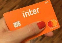 Squadra se desfaz de parte de sua participação societária do Banco Inter