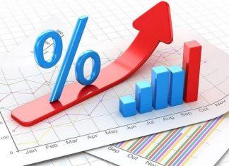Selic a 5,5% é a nova decisão do Copom