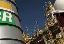 Ceo de transportadora da Petrobras é destituído