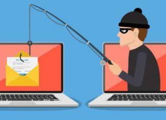 Clientes de corretoras de criptomoedas nacionais são hackeados