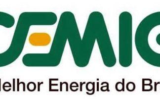 Controlada da Cemig emite R$ 850 milhões com bônus de R$ 891 milhões