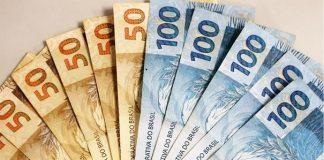 Em 5 meses já são 350 empresas individuais de crédito no país.